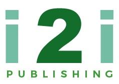 i2i Publishing
